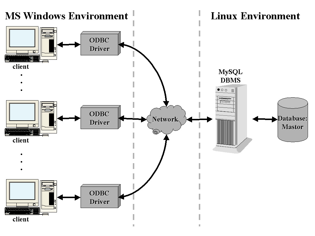 Real world database development group 3 system design ccuart Choice Image